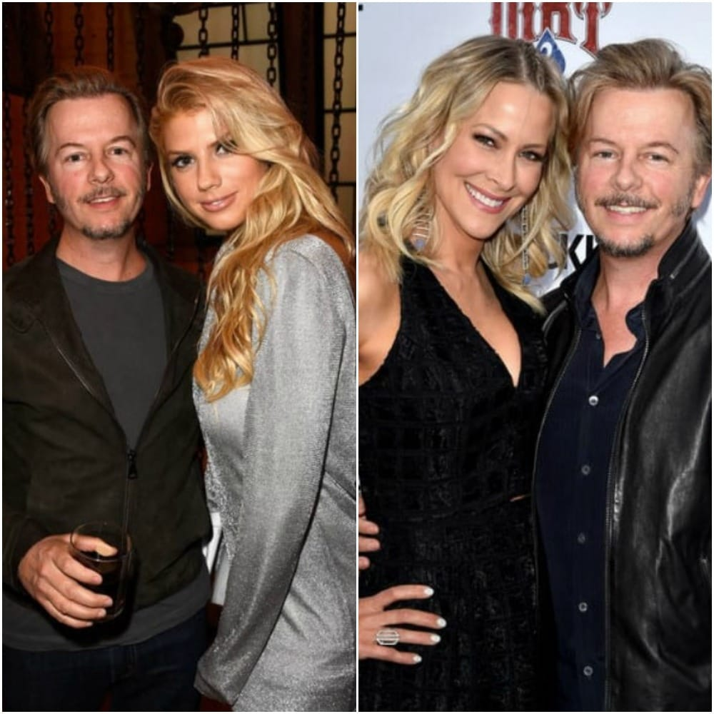 David spade is dating nashville dating services
